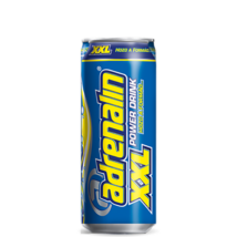 ADRENALIN Energiaital 500ml XXL 24db/#