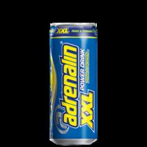 ADRENALIN Energiaital 500ml XXL 24db/#