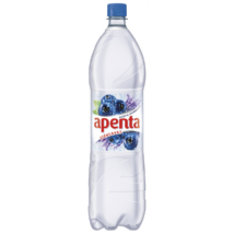 APENTA VITAMIXX szénsavmentes üdítőital 1,5L Áfonya-Levendula