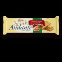 ANDANTE Ostya 130g MOGYORÓS