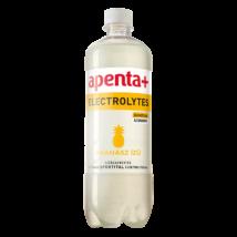 APENTA+ Funkcionális ital 750ml ELECTROLYTES (ananász)