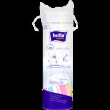 BELLA Cotton Vattakorong 80db-os O080-014