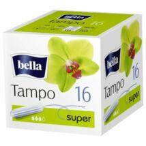 BELLA Tampon 16db SUPER Easy Twist SU16-022