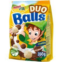 BONA VITA  DUO BALLS 350g