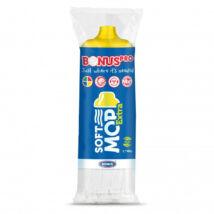 BONUS Felmosófej SoftMop Extra 160g - SÁRGA ( B252 )
