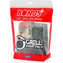 BONUS Grill Smartpack ( B464 )