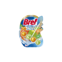 BREF Perfume Switch 1x50g PEACH-RED APPLE