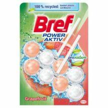 BREF ProNature 2x50g GRAPEFRUIT