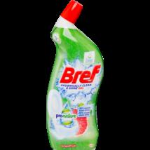 BREF ProNature 700ml GRAPEFRUIT