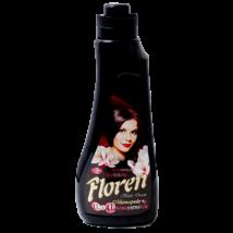Floren aromaterápiás öblítőkoncentrátum 1000ml BLACK DREAM