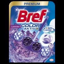 Bref Color Aktiv 1X50g PURPLE LAVENDER