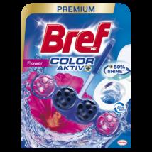 Bref Color Aktiv 1x50g FRESH FLOWERS