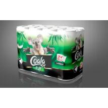 COALA Soft Eü.Papír 24 tekercses 3 rétegű