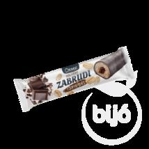 CORNEXI Zab Rudi Csokoládés kakaós bevonattal 30g.