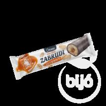 CORNEXI Zab Rudi Sós-karamellás kakaós bevonattal 30g.