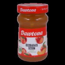DAWTONA DZSEM 280g BARACK