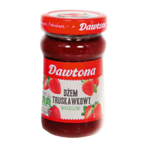 DAWTONA DZSEM 280g EPER