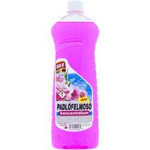 Dalma padlófelmosó 1000ml Rózsaszín