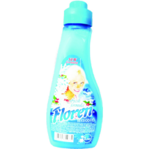 FLOREN öblítő 1000ml FRESH