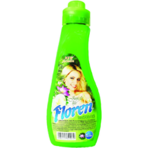 FLOREN öblítő 1000ml JUNGLE LIFE