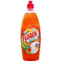 FLOREN mosogató 1L BARACK