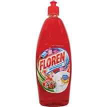 FLOREN mosogató 1L EZERVIRÁG
