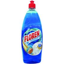 FLOREN mosogató 1L TENGER