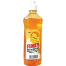 FLOREN mosogató 500ml BARACK