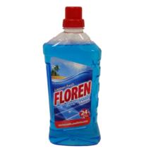 FLOREN padlótisztító 1000ml LAGOON FRESH