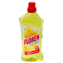 FLOREN padlótisztító 1000ml SUMMER BREEZE