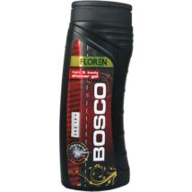 FLOREN tusfürdő FFI 300ml parfümös BOSCO