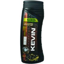FLOREN tusfürdő FFI 300ml parfümös KEVIN