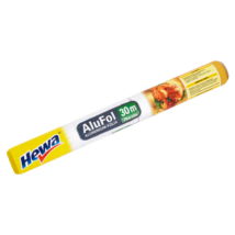 HEWA AluFol 30m*29cm