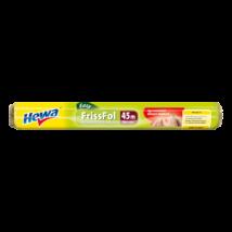 HEWA FrissFol Easy 45m*29cm (PVC)