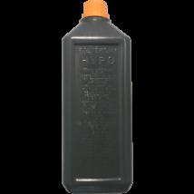 HIP-TOM Hypo 1l 10db-os 4% fertőtlenítő