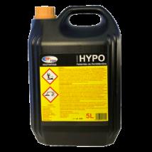 HIP-TOM hypo 5l 4% fertőtlenítő