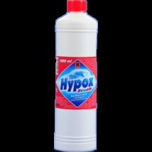HYPOX Fresh Fertőtlenítőszer 1l BIOCID