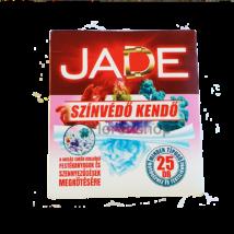 JADE Színvédő kendő 25db