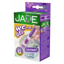 JADE Wc-gél 36ml LAVENDER
