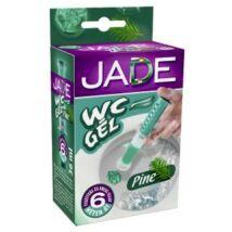 JADE Wc-gél 36ml PINE