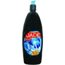 JADE mosogató 1L OCEAN