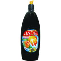 JADE mosogató 1L PEACH