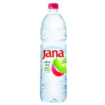 JANA ÍZVÍZ 1,5L ALMA-LICSI