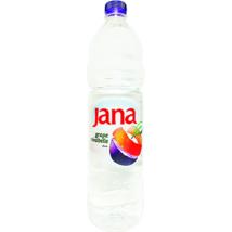 JANA ÍZVÍZ 1,5L SZŐLŐ-MIRABELLA