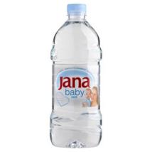 JANA BABAVÍZ 1L