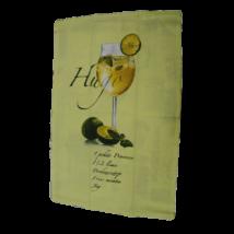 JAY Konyharuha (HUGO) 45x70