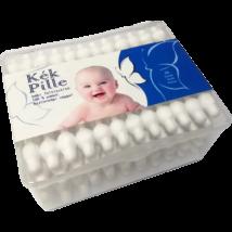 KÉK PILLE Baby fültisztító 56db