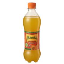 MÁRKA ŰDÍTŐ SZÉNSAVAS 0,5L Narancs