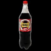 MÁRKA ŰDÍTŐ SZÉNSAVAS 1,5L Cola