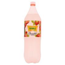 MÁRKA ŰDÍTŐ SZÉNSAVAS 2L Szamóca limonádé